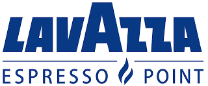 LOGO_LAVAZZA_ESPRESSO_POINT